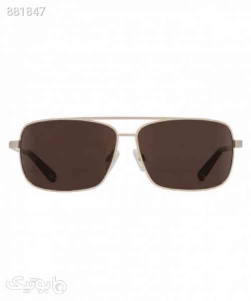 https://botick.com/product/881847-عینک-آفتابی-اسپای-Spy-مدل-LeoBronze