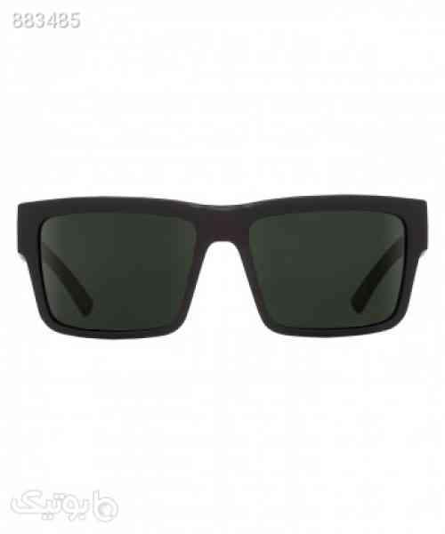 https://botick.com/product/883485-عینک-آفتابی-اسپای-Spy-مدل-MontanaGrayGreen