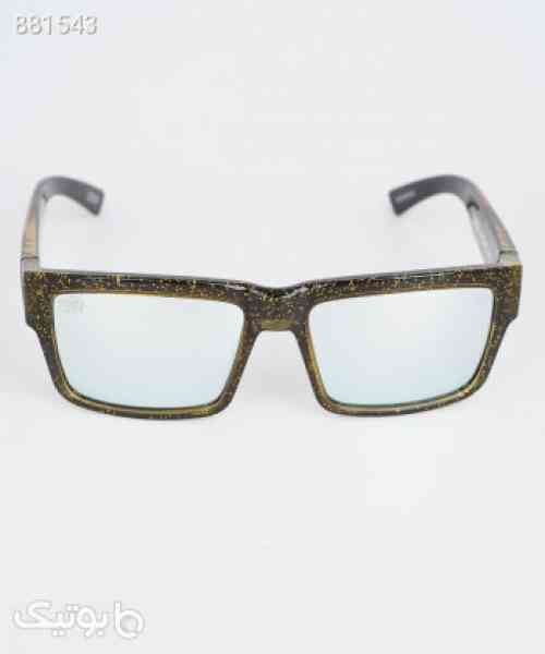 https://botick.com/product/881543-عینک-آفتابی-اسپای-Spy-مدل-MontanaSilverMirror