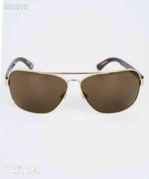https://botick.com/product/883510-عینک-آفتابی-اسپای-Spy-مدل-Show-Time