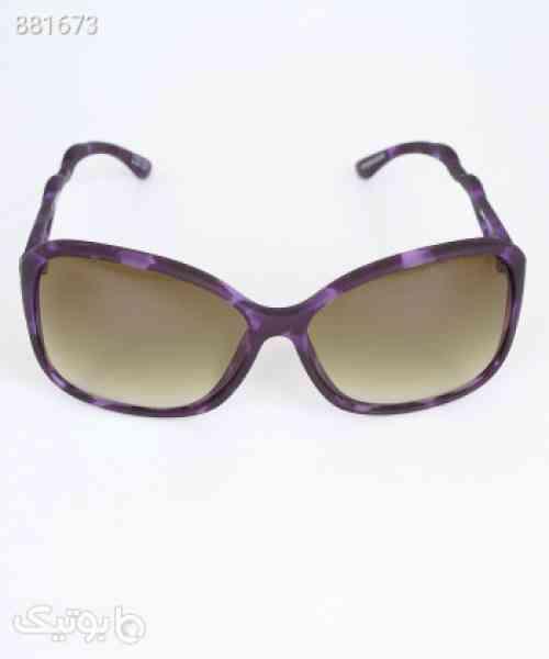 https://botick.com/product/881673-عینک-آفتابی-زنانه-اسپای-Spy-مدل-FionaBronze