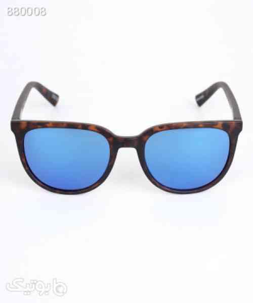 https://botick.com/product/880008-عینک-آفتابی-زنانه-اسپای-Spy-مدل-FizzBlueSpectra