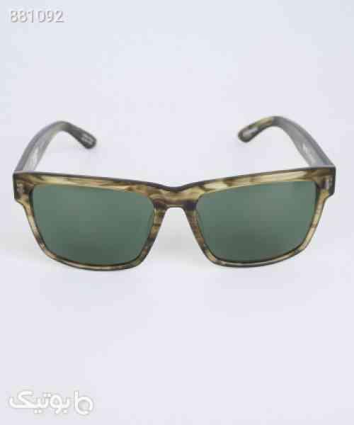 https://botick.com/product/881092-عینک-آفتابی-زنانه-اسپای-Spy-مدل-HaightGrayGreen