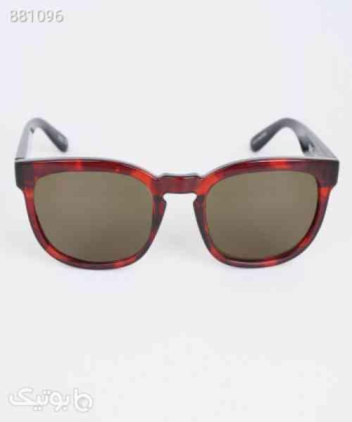 https://botick.com/product/881096-عینک-آفتابی-زنانه-اسپای-Spy-مدل-QuinnBronze
