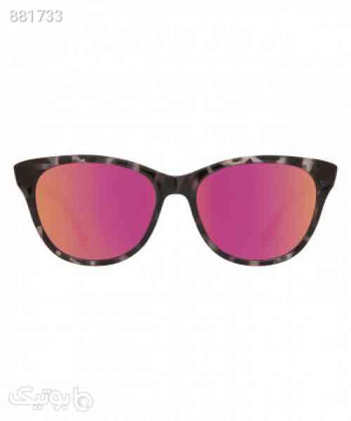 https://botick.com/product/881733-عینک-آفتابی-زنانه-اسپای-Spy-مدل-SpritzerPinkSpectra