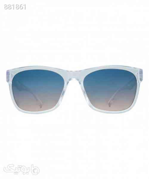 https://botick.com/product/881861-عینک-آفتابی-زنانه-اسپای-Spy-مدل-SunDownerBlueFade