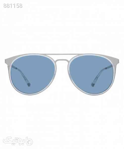 https://botick.com/product/881158-عینک-آفتابی-زنانه-اسپای-Spy-مدل-ToddyBlue