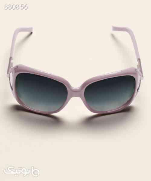 https://botick.com/product/880856-عینک-آفتابی-زنانه-فرفارینی-Ferfarini-کد-FR1021737