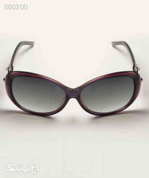 https://botick.com/product/880200-عینک-آفتابی-زنانه-فرفارینی-Ferfarini-کد-FR961402