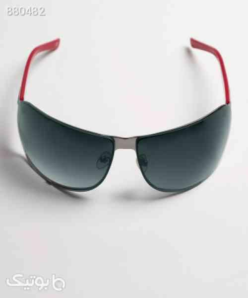 https://botick.com/product/880482-عینک-آفتابی-فرفارینی-Ferfarini-کد-FR1034309