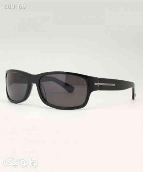 https://botick.com/product/880169-عینک-آفتابی-فرفارینی-Ferfarini-کد-FR1074401P