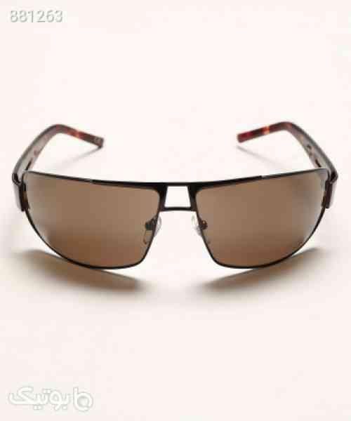https://botick.com/product/881263-عینک-آفتابی-فرفارینی-Ferfarini-کد-FR964210