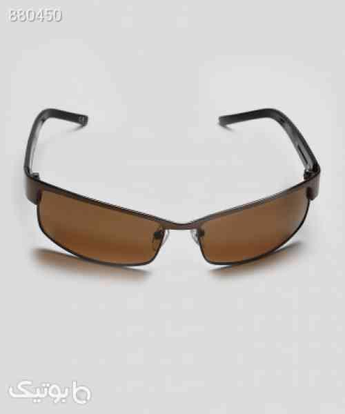 https://botick.com/product/880450-عینک-آفتابی-فرفارینی-Ferfarini-کد-FR971P210