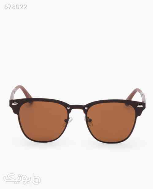 https://botick.com/product/878022-عینک-آفتابی-PoliceBrown