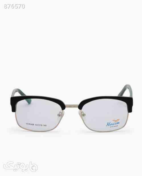 https://botick.com/product/876570-فریم-عینکBlack