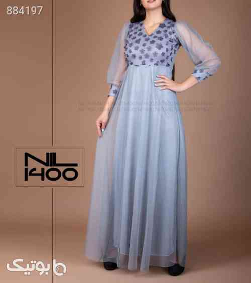 https://botick.com/product/884197-لباس-مجلسی-مدل-شکوفه