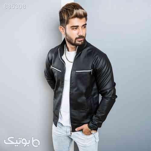 https://botick.com/product/885308-کاپشن-مردانه--مدل-Sherlok