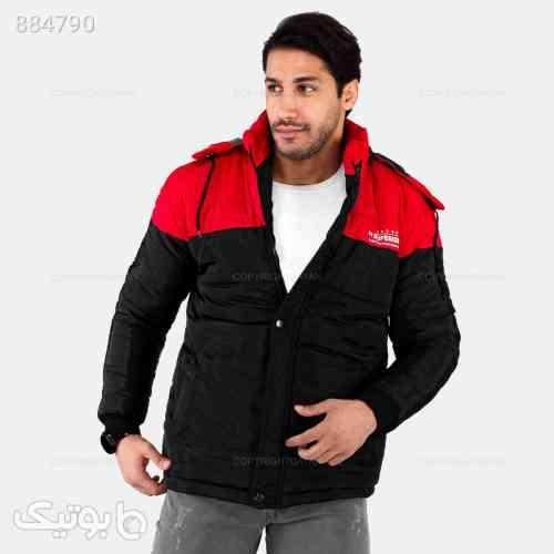 https://botick.com/product/884790-کاپشن-مردانه-Alvin-مدل-21589
