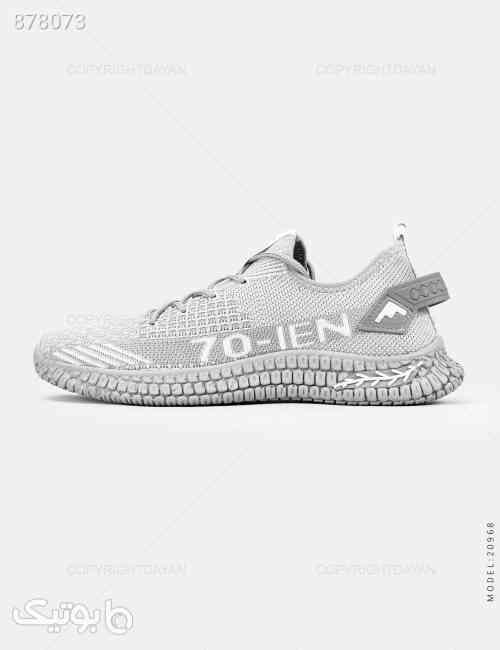 https://botick.com/product/878073-کفش-ورزشی-مردانه-Benson-مدل-20968
