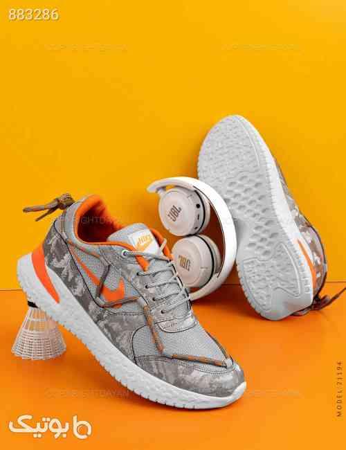https://botick.com/product/883286-کفش-ورزشی-مردانه-Nike-مدل-21194