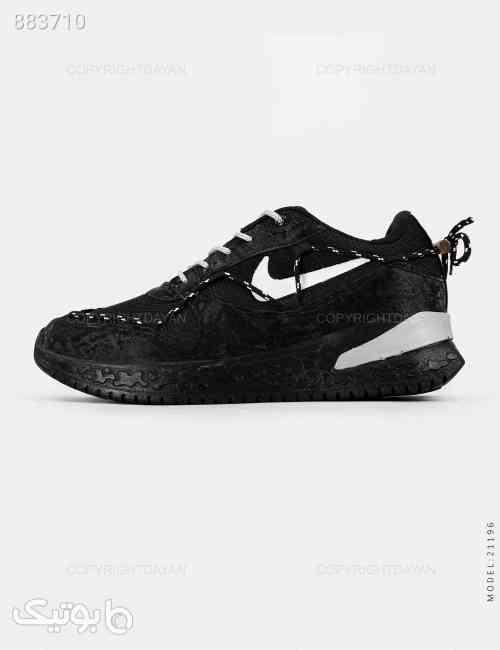 https://botick.com/product/883710-کفش-ورزشی-مردانه-Nike-مدل-21196