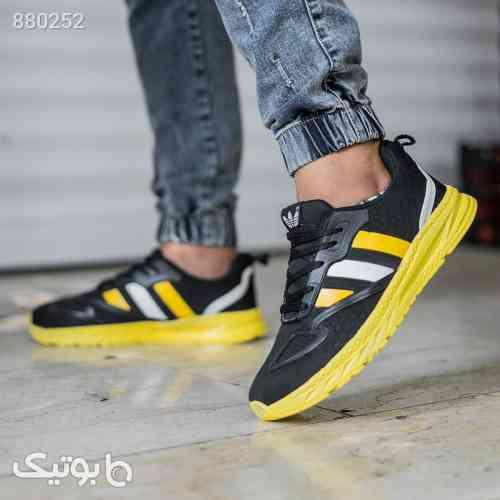 https://botick.com/product/880252-کفش-ورزشی-Adidas-مردانه-مدل-Barak
