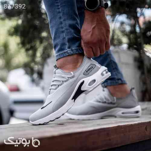 https://botick.com/product/877392-کفش-ورزشی-Nikeمردانه-طوسی-مدل-Mahed