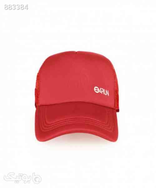 https://botick.com/product/883384-کلاه-ورزشی-بی-فور-ران-B4RUNمدل-b4r211301