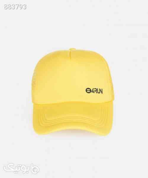 https://botick.com/product/883793-کلاه-ورزشی-بی-فور-ران-B4RUNمدل-b4r211301