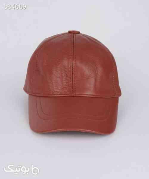 https://botick.com/product/884609-کلاه-کپ-چرم-شیفر-Shifer-مدل-8701A1