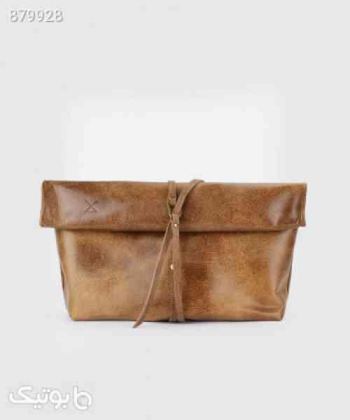 https://botick.com/product/879928-کیف-دستی-زنانه-چرم-لانکا-Lanka-Leather-مدل-HB26