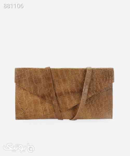 https://botick.com/product/881106-کیف-دستی-زنانه-چرم-لانکا-Lanka-Leather-مدل-PC11