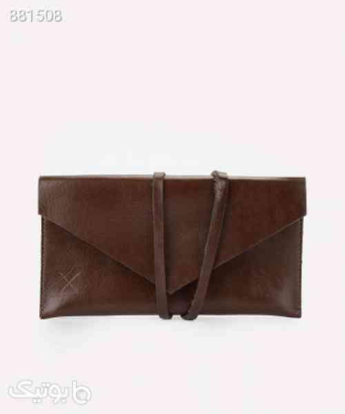 https://botick.com/product/881508-کیف-دستی-زنانه-چرم-لانکا-Lanka-Leather-مدل-PC11