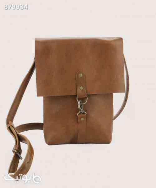 https://botick.com/product/879934-کیف-دوشی-زنانه-چرم-لانکا-Lanka-Leather-مدل-CB1