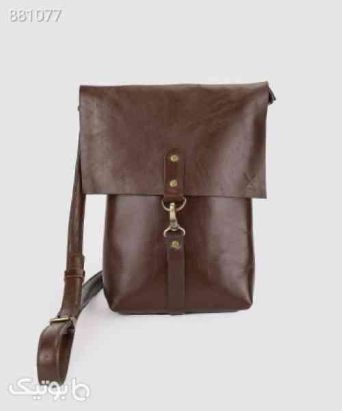 https://botick.com/product/881077-کیف-دوشی-زنانه-چرم-لانکا-Lanka-Leather-مدل-CB1