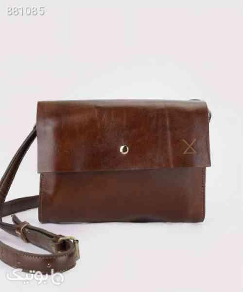 https://botick.com/product/881085-کیف-دوشی-زنانه-چرم-لانکا-Lanka-Leather-مدل-CB23