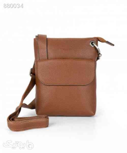 https://botick.com/product/880034-کیف-دوشی-مارال-چرم-Maral-Leather-مدل-پاور