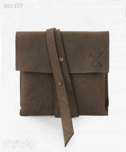 https://botick.com/product/881477-کیف-پول-زنانه-چرم-لانکا-Lanka-Leather-مدل-CC12