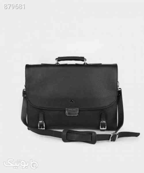 https://botick.com/product/879681-کیف-اداری-چرم-مشهد-Mashad-Leather-مدل-A0137
