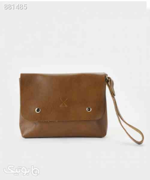 https://botick.com/product/881485-کیف-دستی-چرم-لانکا-Lanka-Leather-مدل-DL5