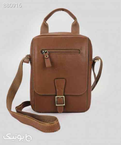 https://botick.com/product/880916-کیف-دوشی-مارال-چرم-Maral-Leather-مدل-ایلیا