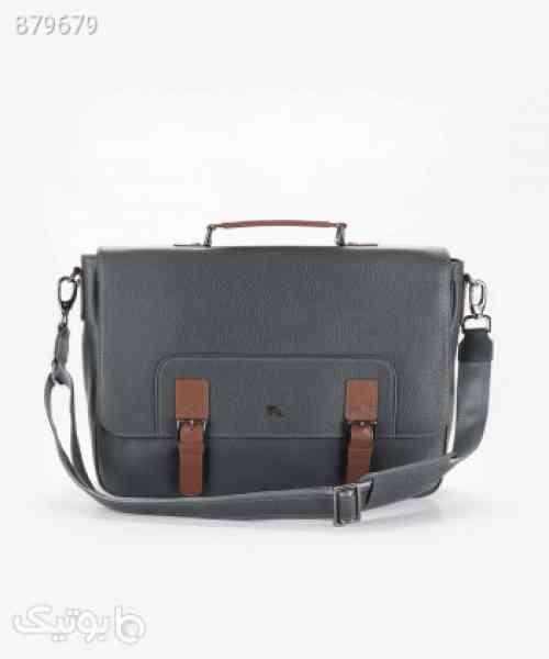 https://botick.com/product/879679-کیف-لپ-تاپ-چرم-مشهد-Mashad-Leather-مدل-A0590