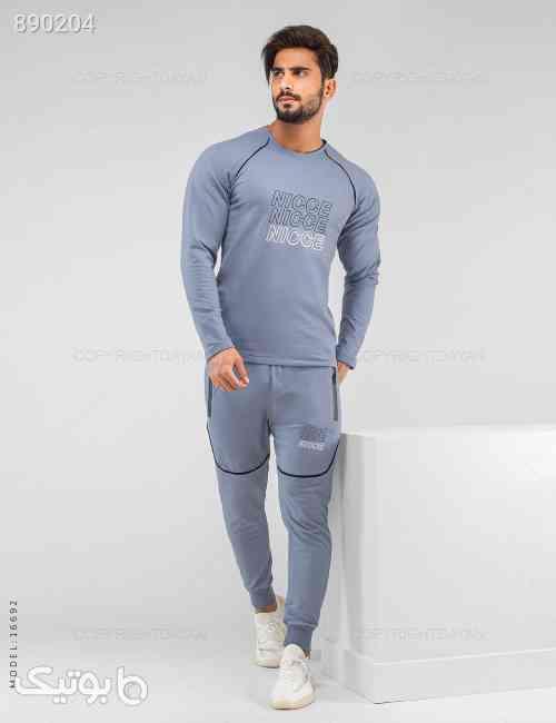 https://botick.com/product/890204-ست-بلوز-و-شلوار-مردانه-Nicce-مدل-16692