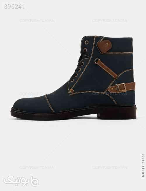 https://botick.com/product/896241-نیم-بوت-مردانه-Denver-مدل-21503