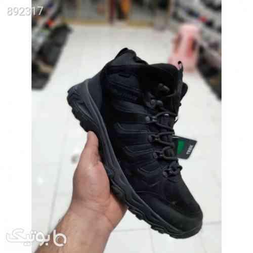 https://botick.com/product/892317-پوتین-کوهنوردی-اورجینال-اروپایی-کاریمور-ضد-آب-karrimor-mens-mount-mid-walking-boots