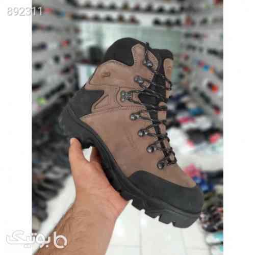 https://botick.com/product/892311-پوتین-کوهنوردی-ضد-آب-سایز-بزرگ-وایسنشتاین-46-weissenstein-boots