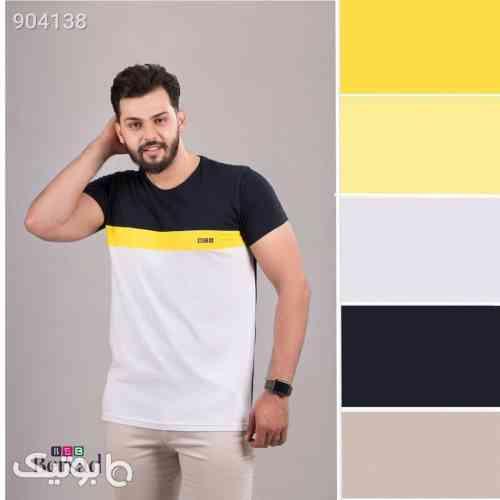 https://botick.com/product/904138-E110--تیشرت-استین-کوتاه
