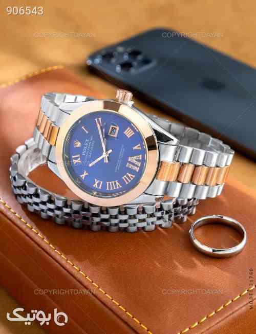 https://botick.com/product/906543-ساعت-مچی-مردانه-Rolex-مدل-21760