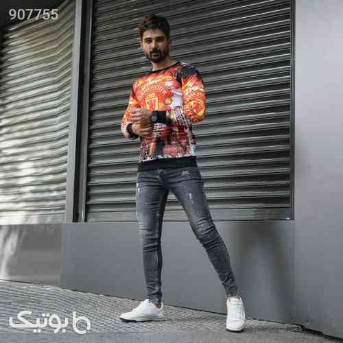 https://botick.com/product/907755-دورس-مردانه-مدل-Manchester