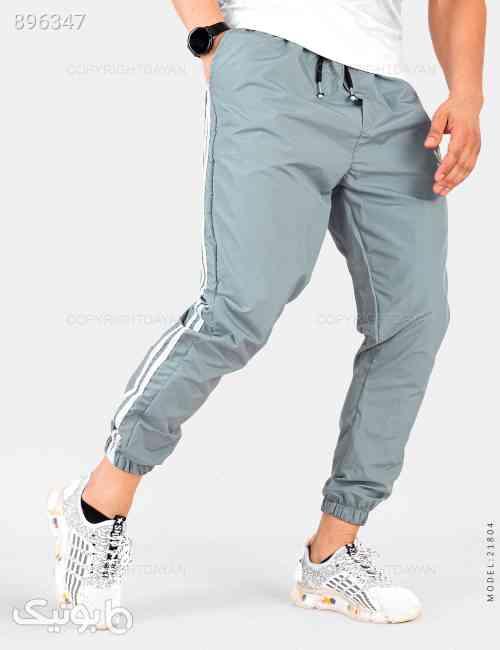 https://botick.com/product/896347-شلوار-اسلش-مردانه-Adidas-مدل-21804